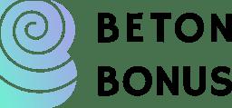 Beton-bonus.ru Доставка качественного бетона по Санкт-Петербургу и Ленинградской области
